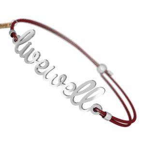 livewelljewelry